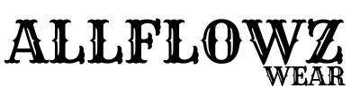 Allflowz